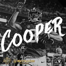 NFL 2015 Draft