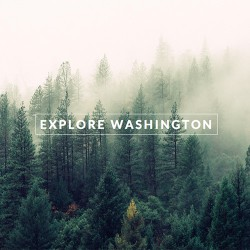Explore Washington